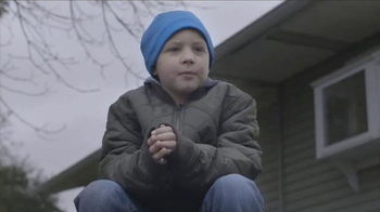 Nationwide Children's Hospital TV Spot, 'Our Research is Helping Kids' - Thumbnail 1