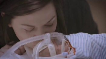 Nationwide Children's Hospital TV Spot, 'Our Research is Helping Kids' - Thumbnail 2