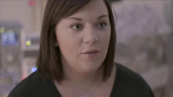 Nationwide Children's Hospital TV Spot, 'Our Research is Helping Kids' - Thumbnail 3