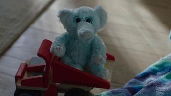 Time Warner Cable TV Spot, 'Changing for Good: Elephant' - 22 commercial airings