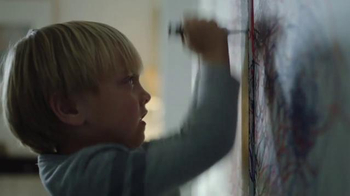 Time Warner Cable TV Spot, 'Changing for Good: Elephant' - Thumbnail 1