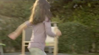 The Honest Company Essentials Bundle TV Spot, 'Life Can Get Messy' - Thumbnail 1