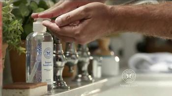 The Honest Company Essentials Bundle TV Spot, 'Life Can Get Messy' - Thumbnail 4