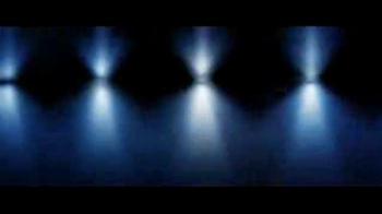 DIRECTV Cinema TV Spot, 'The Big Short' - Thumbnail 1