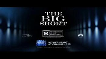 DIRECTV Cinema TV Spot, 'The Big Short' - Thumbnail 9