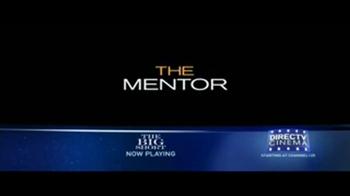 DIRECTV Cinema TV Spot, 'The Big Short' - Thumbnail 4