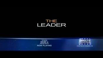 DIRECTV Cinema TV Spot, 'The Big Short' - Thumbnail 5