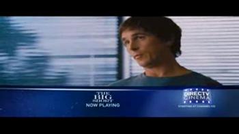 DIRECTV Cinema TV Spot, 'The Big Short' - Thumbnail 8