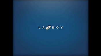 La-Z-Boy Moonlight Madness Event TV Spot, 'Sofas, Chairs and More' - Thumbnail 1