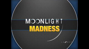 La-Z-Boy Moonlight Madness Event TV Spot, 'Sofas, Chairs and More' - Thumbnail 6