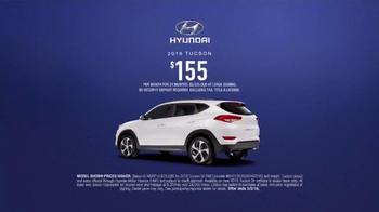 Hyundai TV Spot, 'Politician' - Thumbnail 5
