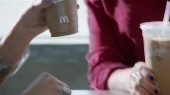 McDonald's TV Spot, 'Historias y bebidas' [Spanish] - Thumbnail 4