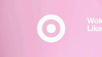 Target TV Spot, 'Woke Up Like This, TargetStyle' Song by DJ Cassidy - Thumbnail 1