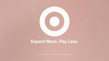 Target TV Spot, 'Woke Up Like This, TargetStyle' Song by DJ Cassidy - Thumbnail 9