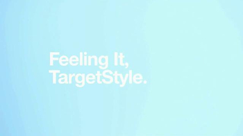 Target TV Spot, 'Woke Up Like This, TargetStyle' Song by DJ Cassidy - Thumbnail 4