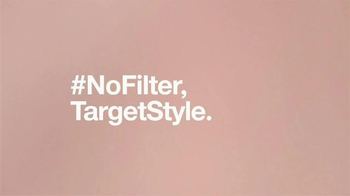 Target TV Spot, 'Woke Up Like This, TargetStyle' Song by DJ Cassidy - Thumbnail 7