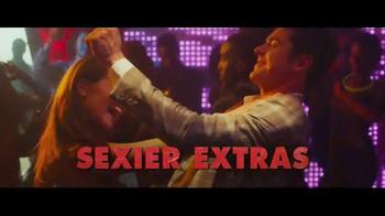 Dirty Grandpa Home Entertainment TV Spot - Thumbnail 6