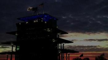 Indianapolis Motor Speedway TV Spot, '2016 Angie's List Grad Prix' - Thumbnail 1