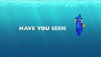 Finding Dory - Alternate Trailer 16