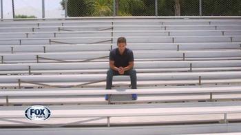 FOX Sports Supports TV Spot, 'NAMI: Stigma Free'
