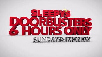 First Six Hours thumbnail
