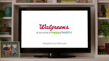 Walgreens TV Spot, 'Date Night' Song by Roy Orbison - Thumbnail 6