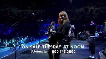 Metlife Stadium TV Spot, 'Bruce Springsteen and the E Street Band' - Thumbnail 6