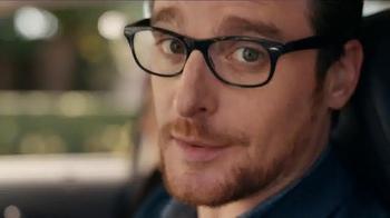 McDonald's McPick 2 TV Spot, 'Drive-Thru' - Thumbnail 1