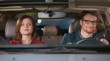 McDonald's McPick 2 TV Spot, 'Drive-Thru' - Thumbnail 9