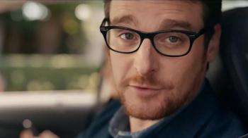 McDonald's McPick 2 TV Spot, 'Drive-Thru' - Thumbnail 2