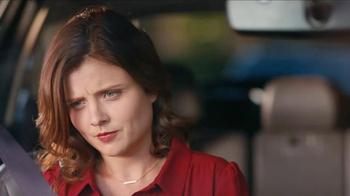McDonald's McPick 2 TV Spot, 'Drive-Thru' - Thumbnail 3