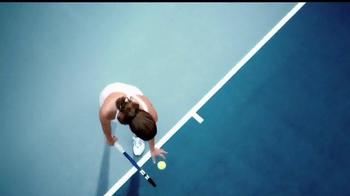 Neutrogena CoolDry Sport TV Spot, 'Play On' - Thumbnail 1