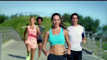 Neutrogena CoolDry Sport TV Spot, 'Play On' - Thumbnail 2