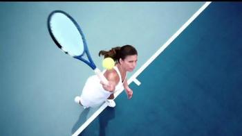 Neutrogena CoolDry Sport TV Spot, 'Play On' - Thumbnail 3