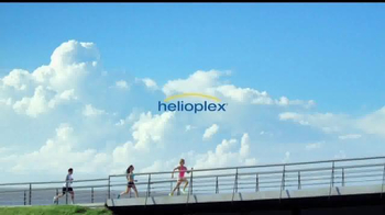 Neutrogena CoolDry Sport TV Spot, 'Play On' - Thumbnail 7