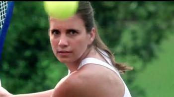 Neutrogena CoolDry Sport TV Spot, 'Play On' - Thumbnail 8