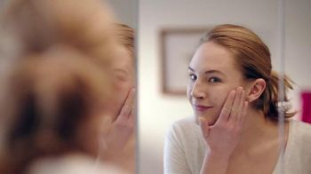 Aczone TV Spot, 'Acne on the Mind' - 3471 commercial airings