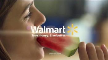 Walmart TV Spot, 'Fresh Produce With Walmart' - Thumbnail 10