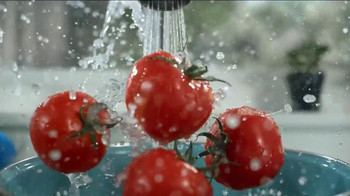 Walmart TV Spot, 'Fresh Produce With Walmart' - Thumbnail 3