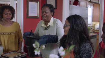 Memorial Sloan-Kettering Cancer Center TV Spot, 'Science Saves' - Thumbnail 1