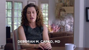 Memorial Sloan-Kettering Cancer Center TV Spot, 'Science Saves' - Thumbnail 3