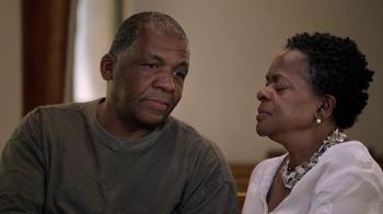 Memorial Sloan-Kettering Cancer Center TV Spot, 'Science Saves' - Thumbnail 5