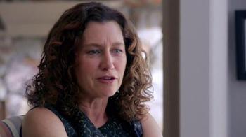 Memorial Sloan-Kettering Cancer Center TV Spot, 'Science Saves' - Thumbnail 6