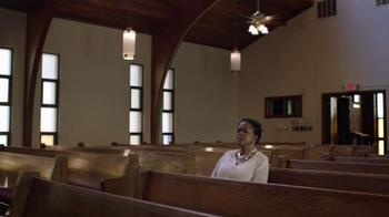 Memorial Sloan-Kettering Cancer Center TV Spot, 'Science Saves' - Thumbnail 7