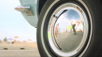 Dunkin' Donuts Pork Roll TV Spot, 'Jersey Classic' - Thumbnail 2