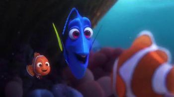 Finding Dory - Alternate Trailer 18