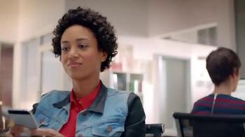 Dunkin' Donuts Iced Coffee TV Spot, 'Emojis' - Thumbnail 1