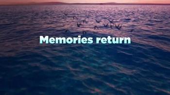 Finding Dory - Alternate Trailer 19