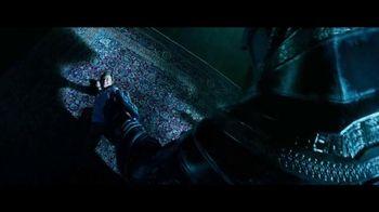 X-Men: Apocalypse - Alternate Trailer 28