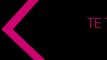 T-Mobile TV Spot, '¡Te tenemos más cubierto que nunca!' [Spanish] - Thumbnail 8